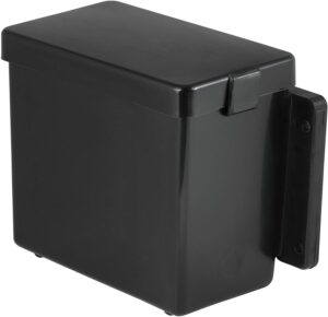 CURT Battery Case