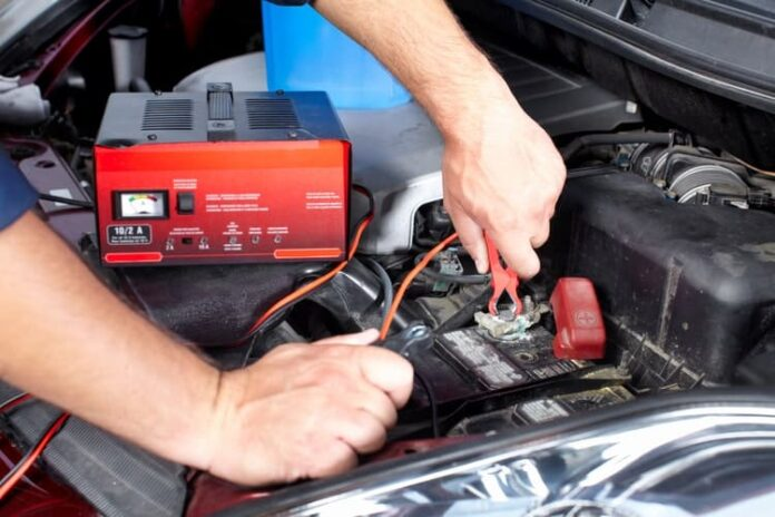 Top 5 Best Car Battery Charger – Buying and Reviewing Guideline