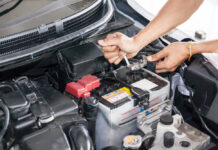 Top 5 Best Car Battery – Buying and Reviewing Guideline