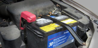 Top Best Five 12 Volt Car Battery – Buying and Reviewing Guideline
